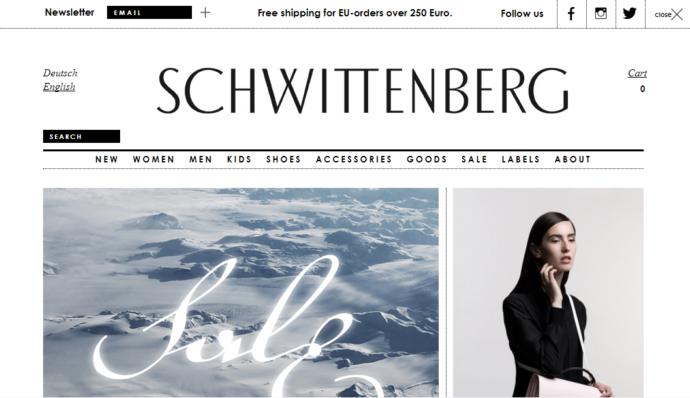 schwittenberg