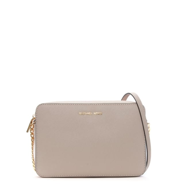 east-west-large-soft-pink-saffiano-leather-cross-body-bag-p91922-120837_image