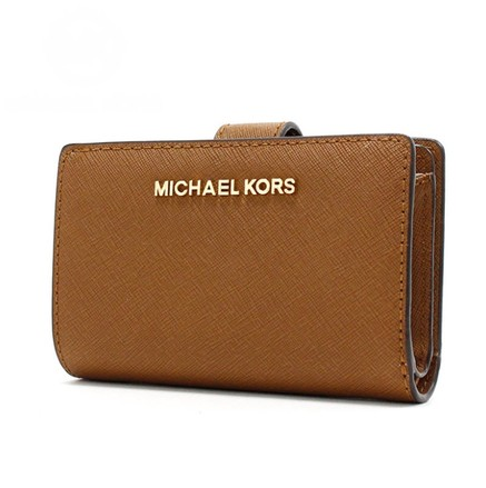 michael-kors-luggage-gold-jet-set-travel-bifold-zip-coin-35f7gtvf2l-wallet-22372979-0-0