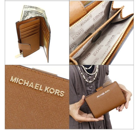 michael-kors-luggage-gold-jet-set-travel-bifold-zip-coin-35f7gtvf2l-wallet-22372979-2-0-2