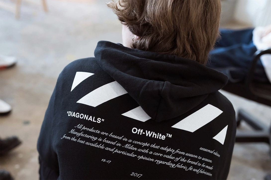 off-white-affordable-line-for-all-01