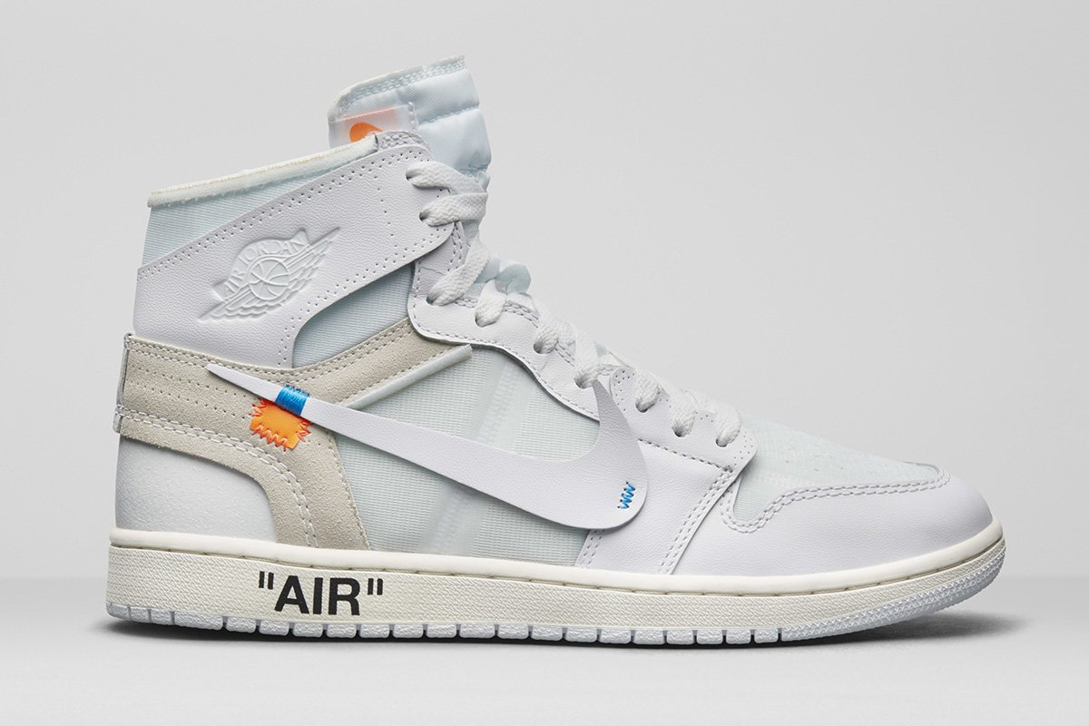 offwhite-nike-part2-dropping-2018-sns-1