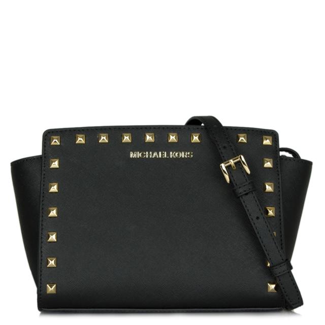 selma-studded-black-leather-messenger-bag-p83032-70593_medium