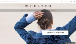 theshelter