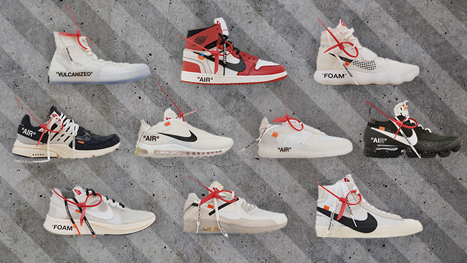 virgil-abloh-nike-the-ten-collection-1