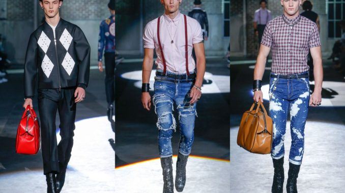 Dsquared2-HP-GQ-21Jun16_b