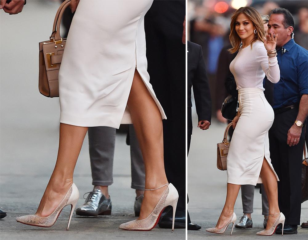Jennifer-Lopez-Christian-Louboutin-Body-Strass-Pumps