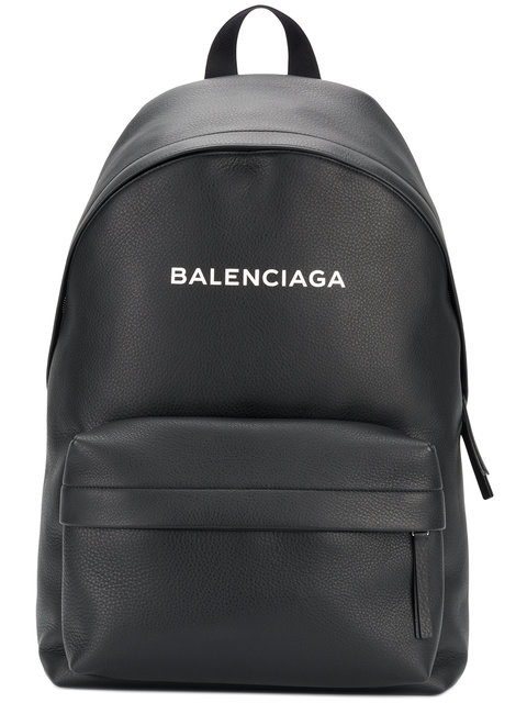 BALENCIAGA everyday back pack