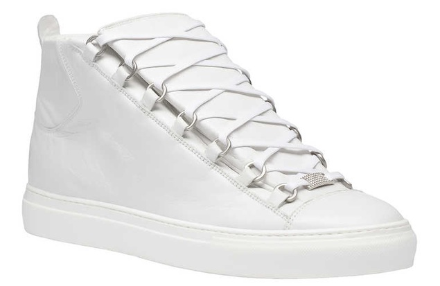 Balenciaga-extra-white-balenciaga-men-arena-high-sneakers-shoes