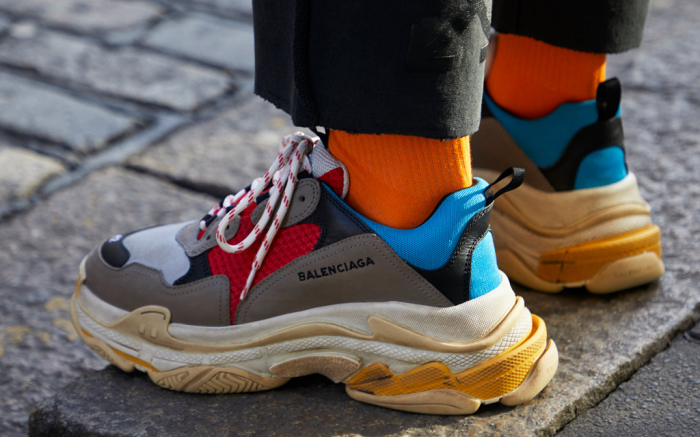 balenciaga-triple-s-red-blue-2