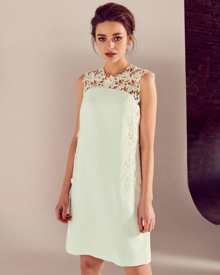 Ted Baker(テッドベーカー) ドレス