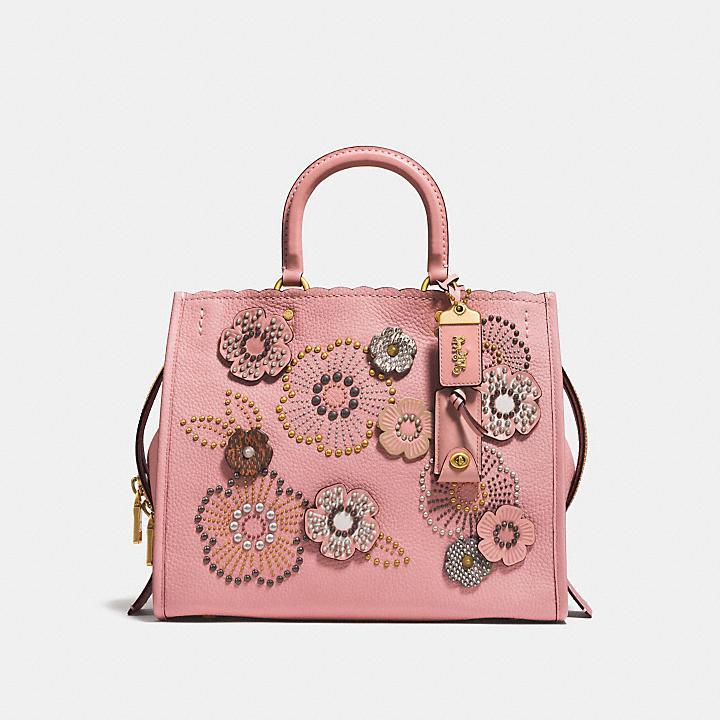 coach 18ss bag