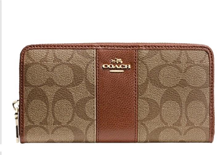 coach-khakisaddle-f52859-accordion-signature-zip-wallet-12367567-0-1