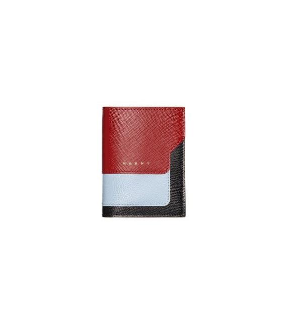 MARNI(マルニ) ミニ財布