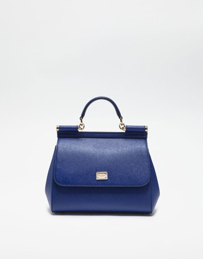 Dolce & Gabbana(ドルチェ&ガッバーナ) シシリー