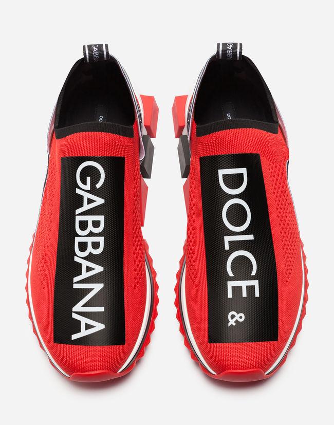 Dolce & Gabbana(ドルチェ&ガッバーナ) スニーカー
