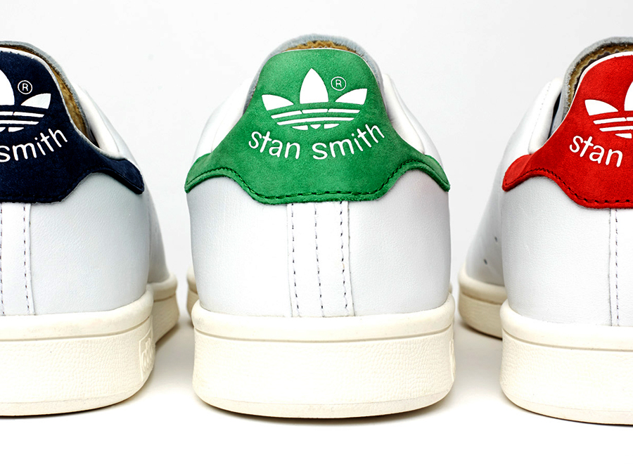 adidas-stan-smith-release-date