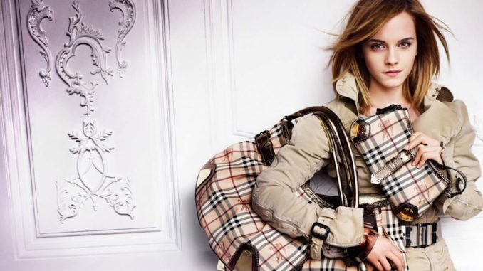 burberry-iconic-british-luxury-brand-est-1856-4-1024x526