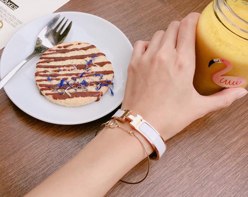 clic-h-bracelet-3