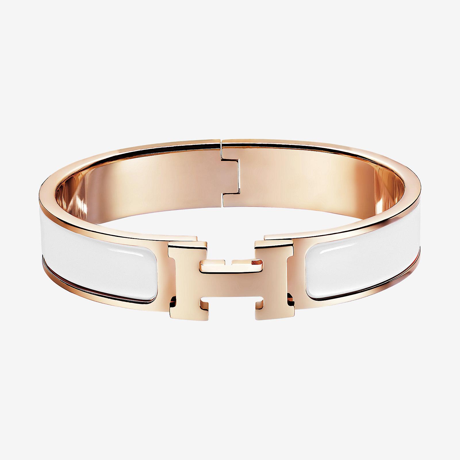 clic-h-bracelet