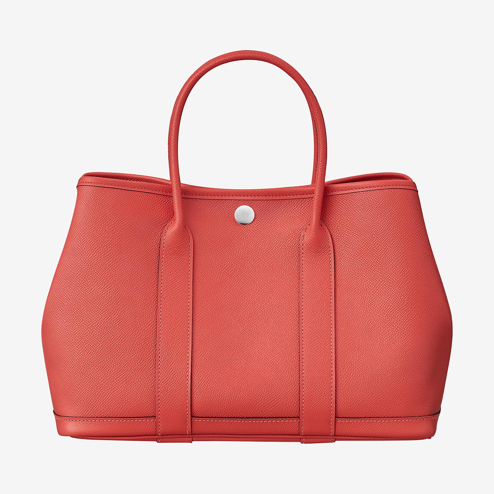 garden-party-30-bag--069574CKT5-front-1-300-0-1600-1600
