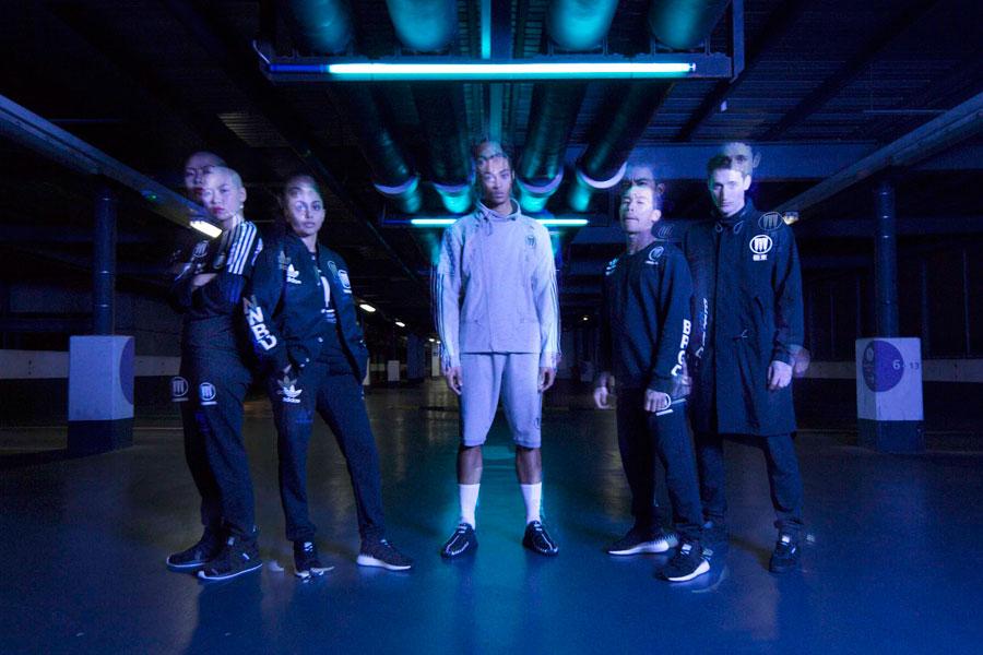 neighborhood-x-adidas-originals-2018 (1)