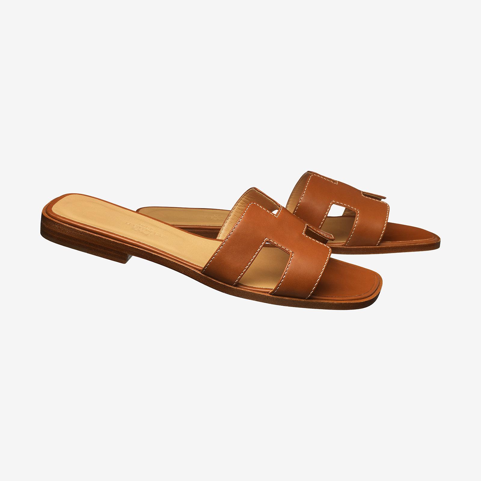 oran-sandal-