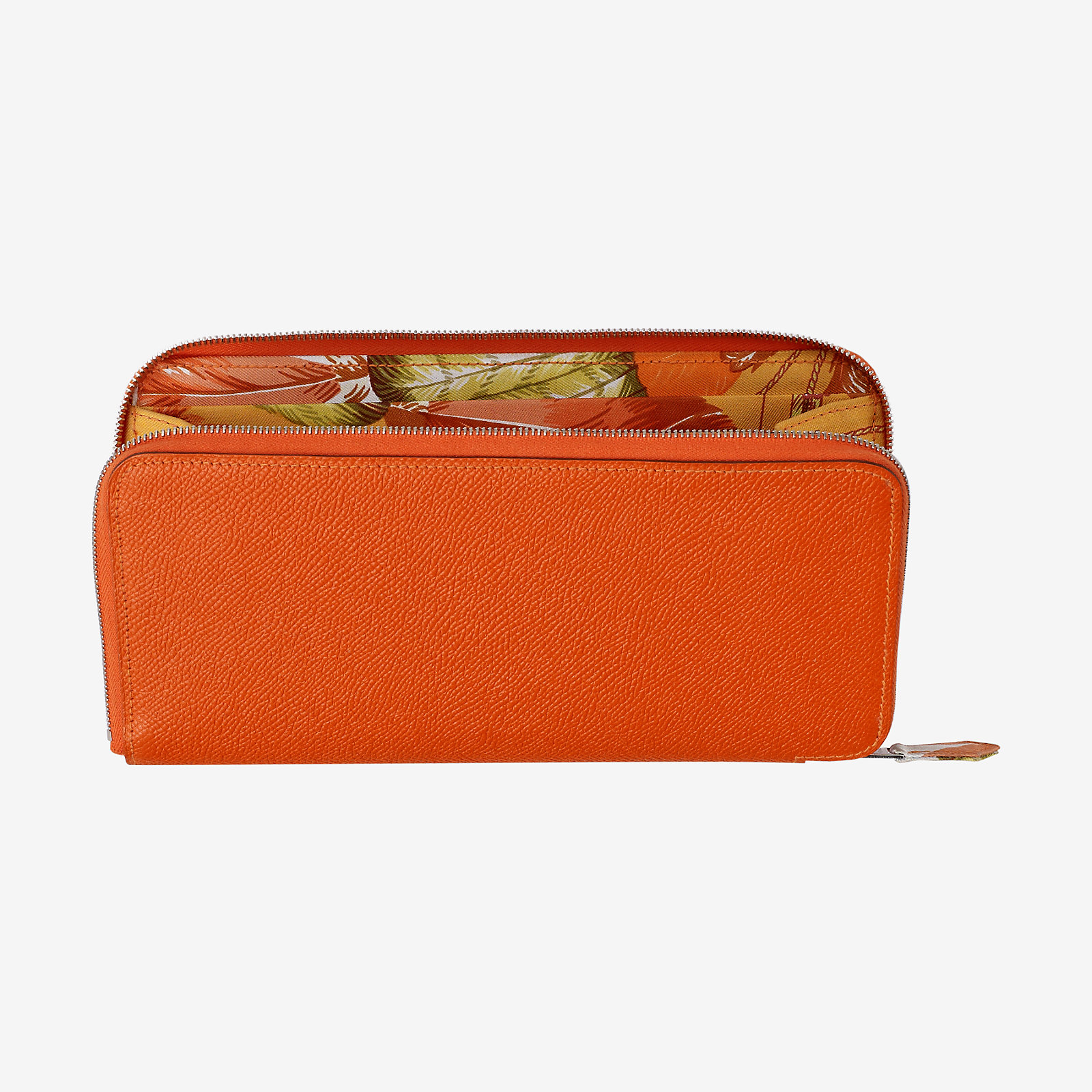 silk-in-classic-wallet-large-mode