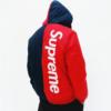 stockx-supreme