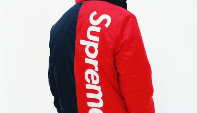 stockx-supreme