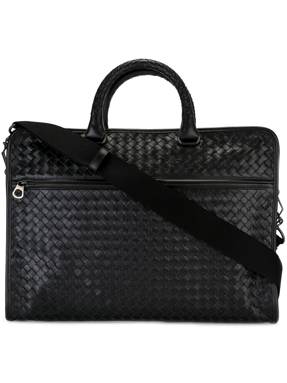 BOTTEGA VENETA mens bag