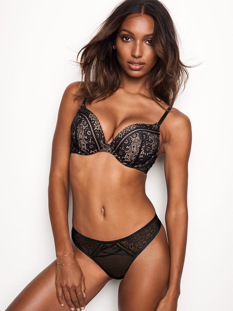 Victoria's Secret(ヴィクトリアズ・シークレット) ブラジャー