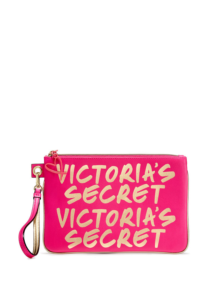Victoria's Secret(ヴィクトリアズ・シークレット) リストレット