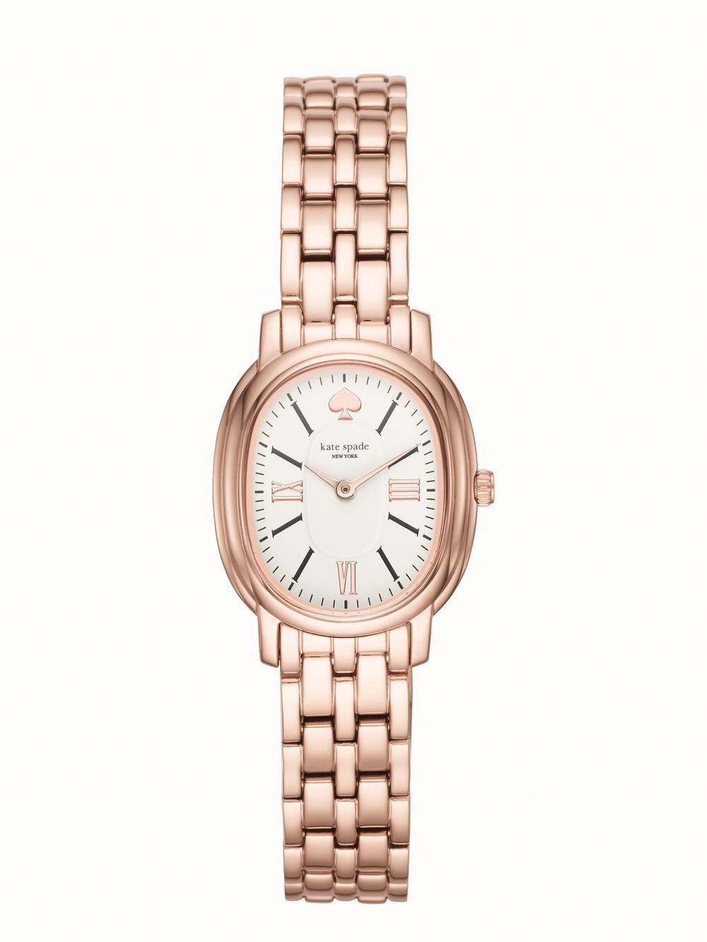 kate spade new york(ケイト・スペード・ニューヨーク) 腕時計