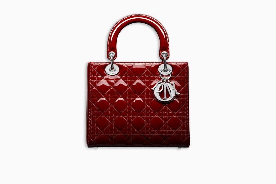Dior(ディオール) レディディオール