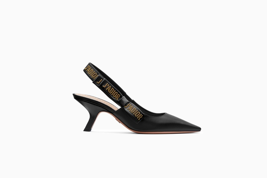 Dior(ディオール) ジャディオール パンプス
