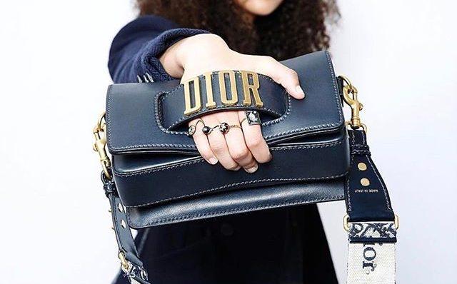 Dior(ディオール) バッグ