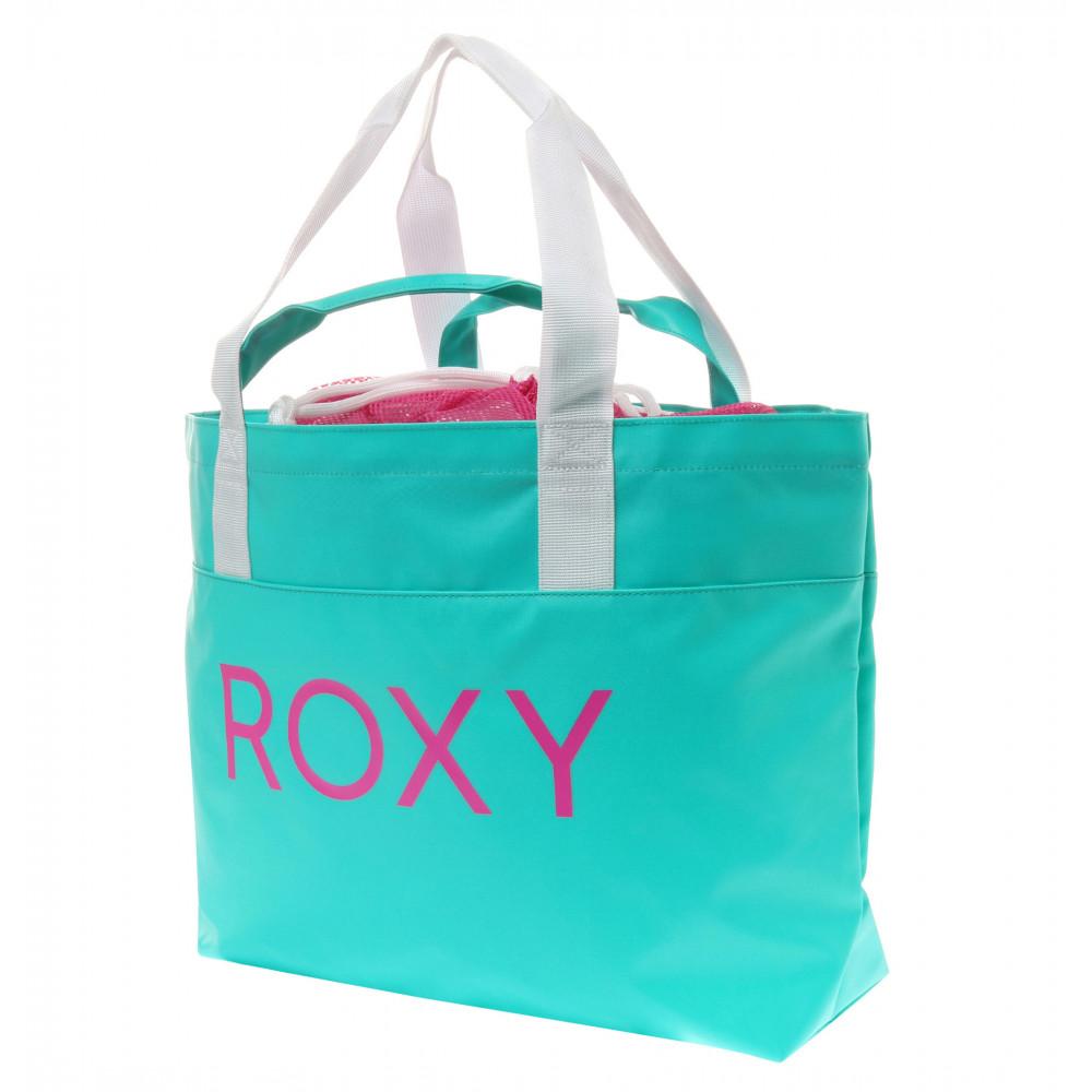 ROXY(ロキシー) トートバッグ