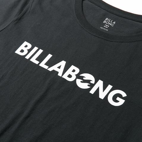 Billabong(ビラボン) Tシャツ