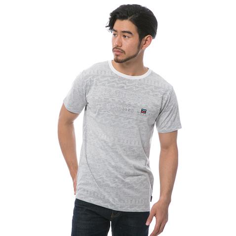 Billabong(ビラボン) メンズTシャツ