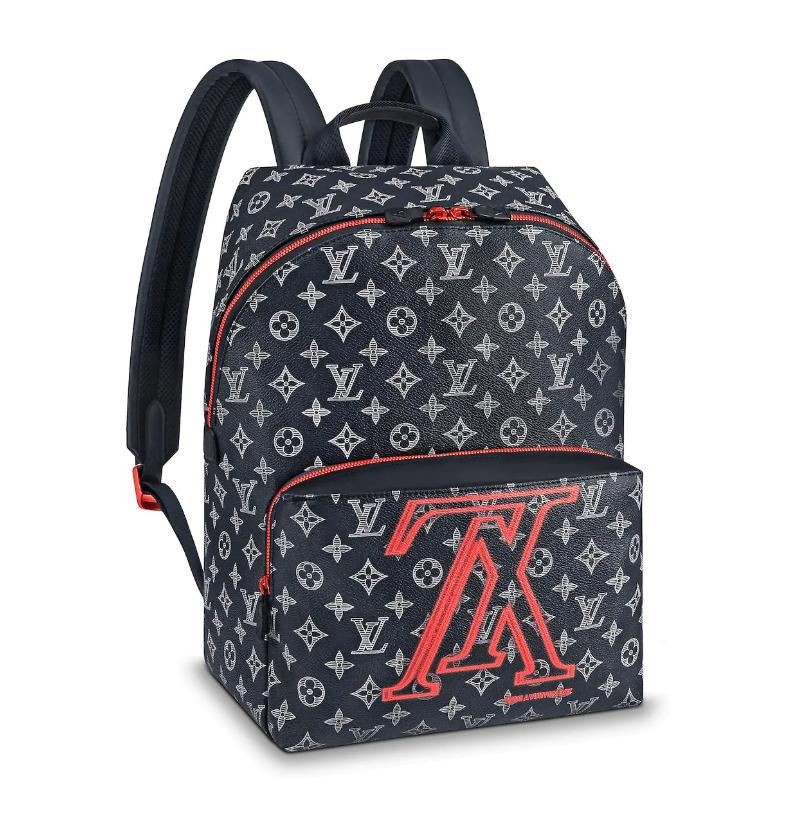 https://eu.louisvuitton.com/eng-e1/products/apollo-backpack-monogram-upside-down-canvas-nvprod940001v