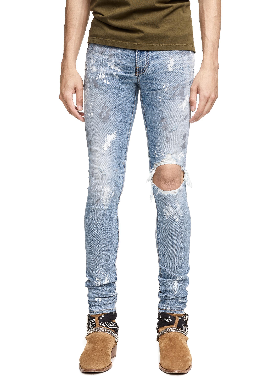 M_Jeans_Painter_Broken_Jean_Rosebowl_21 (1)