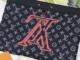 Louis Vuitton(ルイヴィトン)upsidedownシリーズ