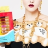 moschino-sephora-collection-230712-1501095610359-fb.1200x627uc