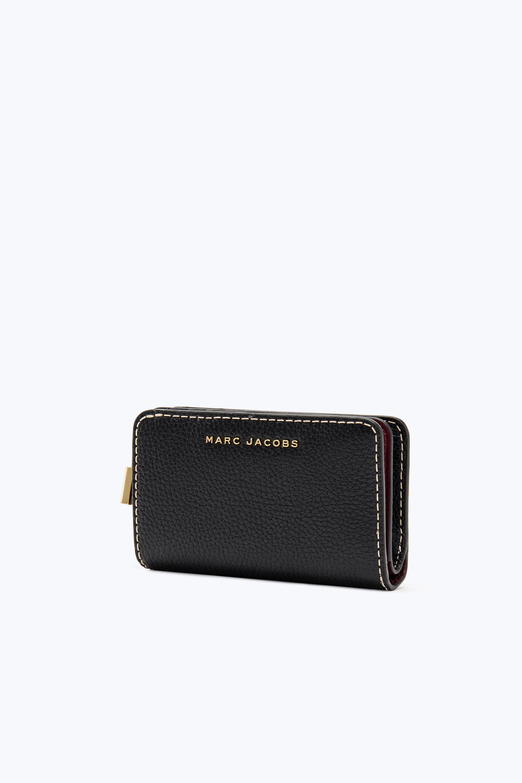 MARC JACOBS(マークジェイコブス) 財布