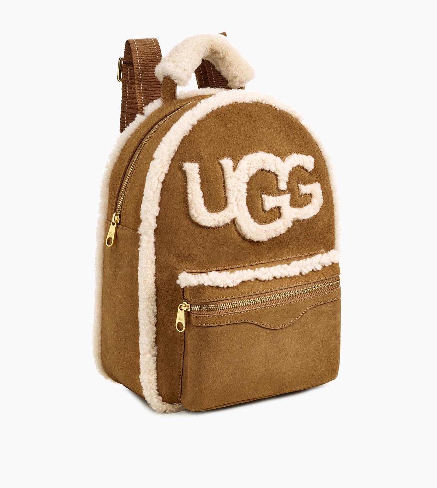 UGG(アグ) バックパック