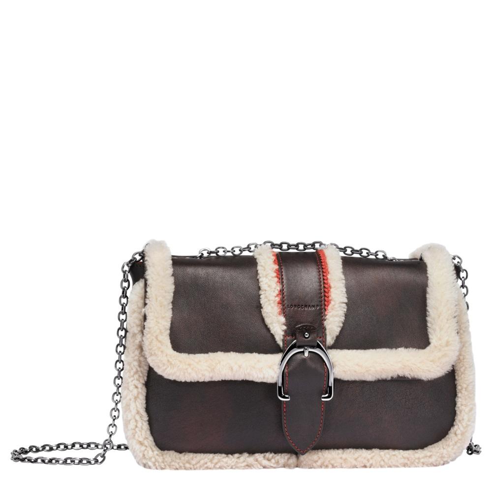 Longchamp(ロンシャン) アマゾーヌ バッグ
