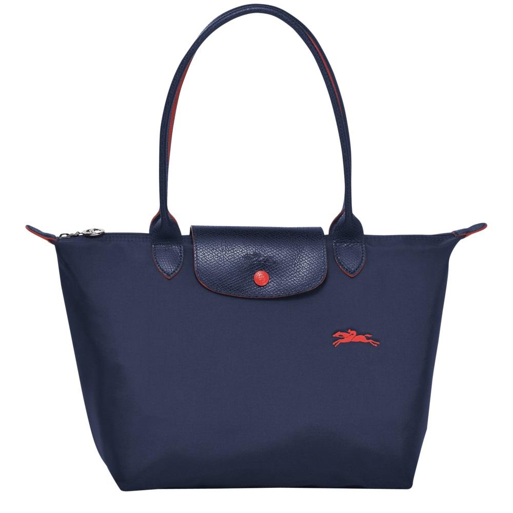 Longchamp(ロンシャン) ル プリアージュ クラブ