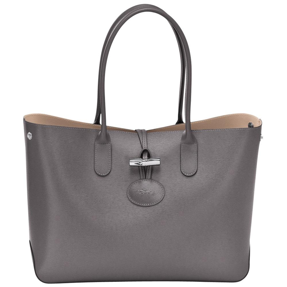 Longchamp(ロンシャン) ロゾ トートバッグ