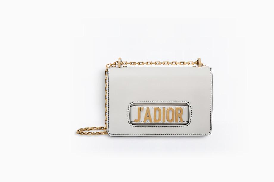 Dior(ディオール)JADIORシリーズ